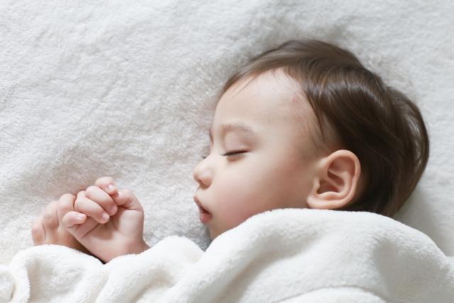 ウォータースタンドのRO水が新米ママに人気な理由は?育児が恐ろしくラクになる秘密あり!