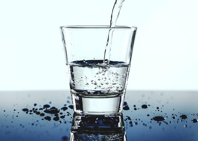 水を飲むためのサーバーをレンタルするメリットは?注意点も一緒にお伝えします