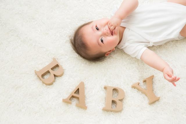 赤ちゃん必見!水道直結型水素水サーバーに欠かせない2つの選び方とは?
