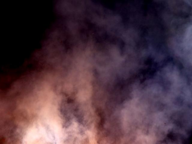 コスモウォーターは空焚きの危険性あり!?安全性の欠如を発見!