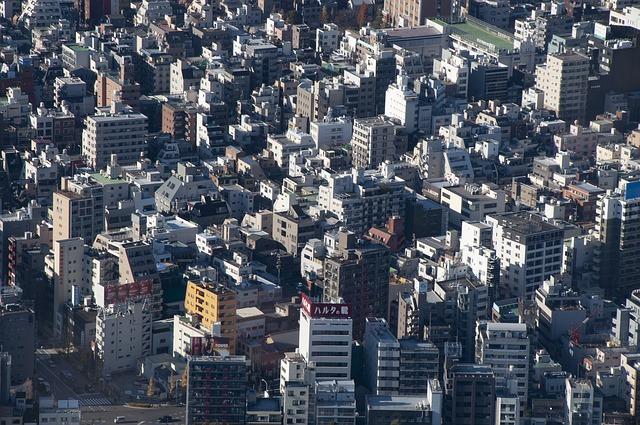 東京都 水道直結 補助金