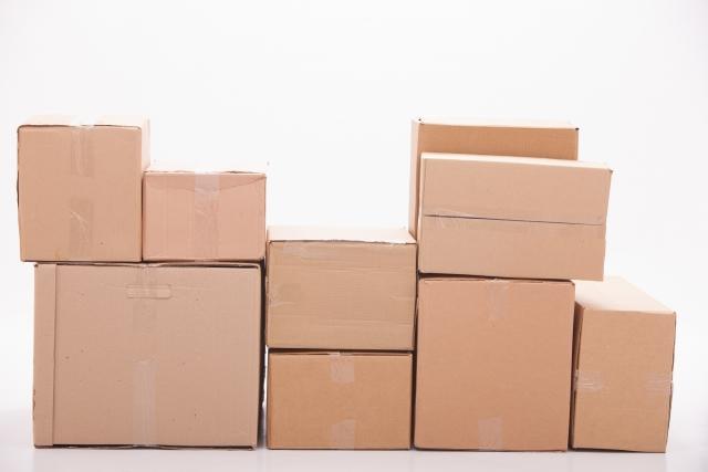 箱買いしたペットボトル収納の収納方法に悩む…スタイリッシュな収納を紹介します