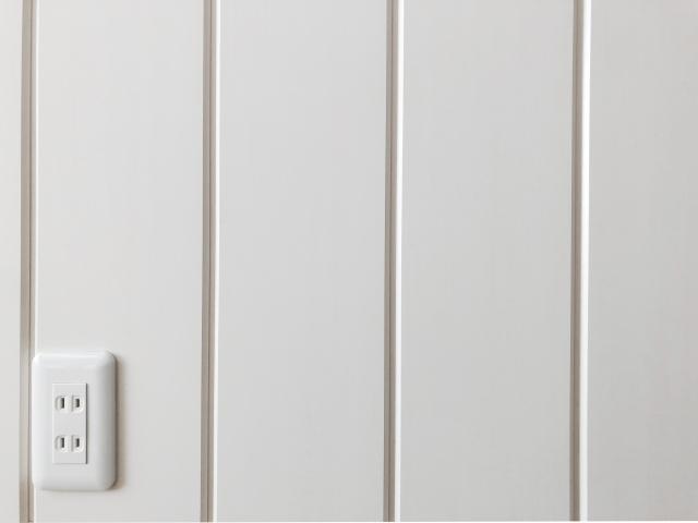 感電しないか不安…ウォーターサーバーってアース線を接続しないでいいの?