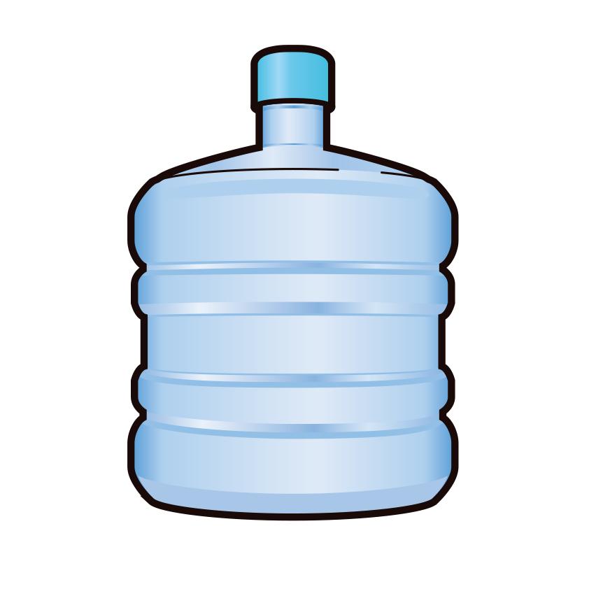 お水が消費できない!ウォーターサーバーのお水が毎月いらない悩みはどうすればいい?