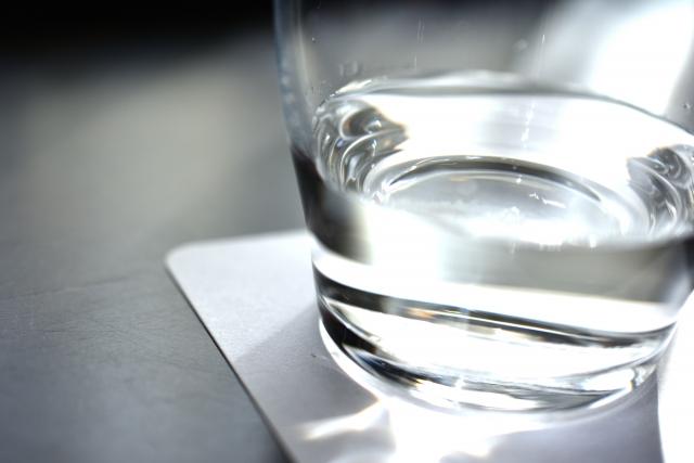 トリハロメタンの除去にはどんな浄水器を選べばいい?おすすめを紹介します