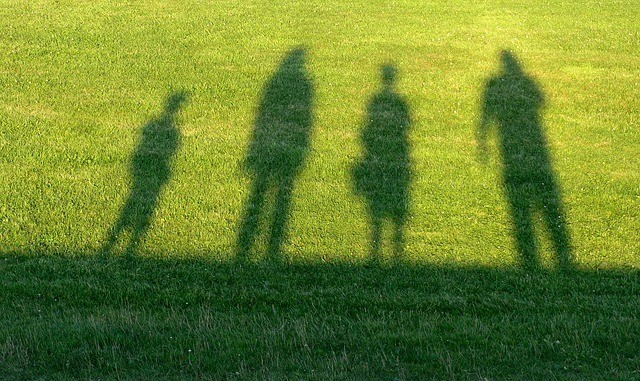 4人家族におすすめのウォーターサーバーは?おすすめの3機種はこちら!