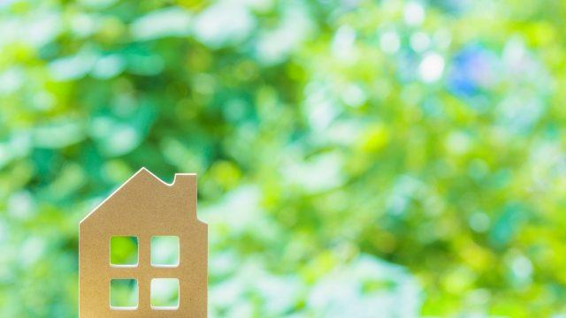 クールクーの引っ越しはどうすればいいの?移設までの5ステップを徹底解説!