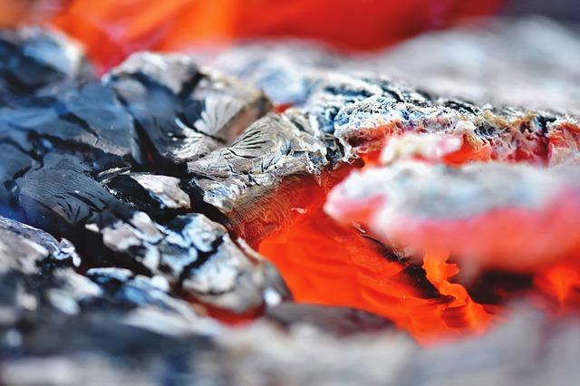 水道水のトリハロメタンが気になるなら…活性炭フィルターがおすすめ!