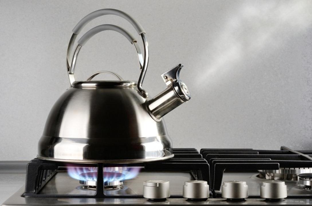 トリハロメタンは煮沸すると増加する測定結果は本当?対処方法は簡単なのでご紹介します!
