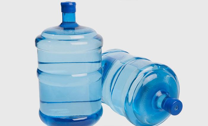 飲みきれないウォーターサーバーのお水はどうしたらいいの?その解決方法とは!