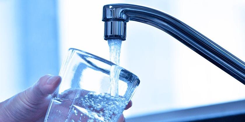 水道水の塩素濃度はどのくらい?水道水の実態をご紹介