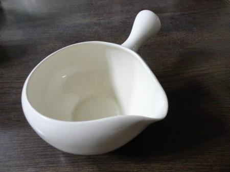 湯冷ましを使うとお茶が美味しくなるの?美味しいお茶を淹れるポイント!