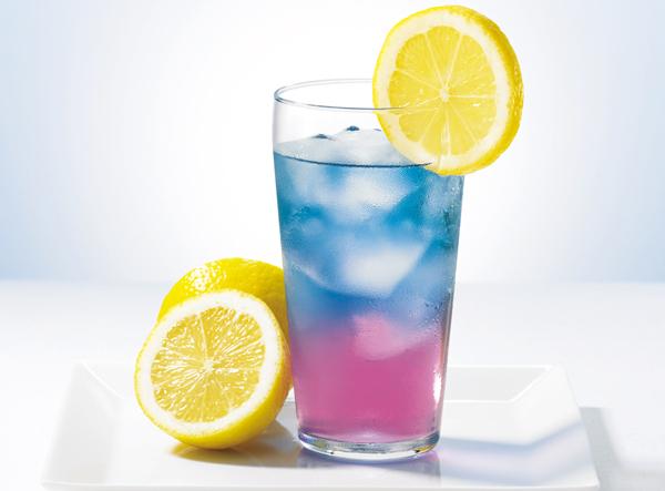 水道水のカルキ臭はレモン水で解決できるってホント?その仕組みは!