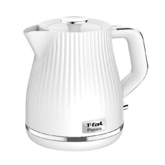 ティファールでの湯冷ましの作り方は?簡単に作れる湯冷ましのポイント!