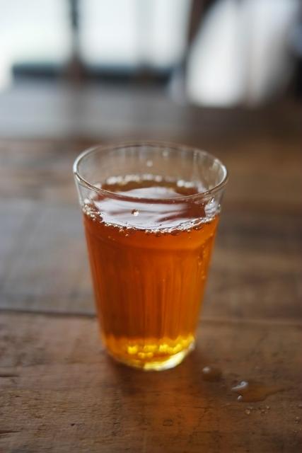 家で作る麦茶がまずいのはなぜ?ひと手間で美味しくなる麦茶の作り方!