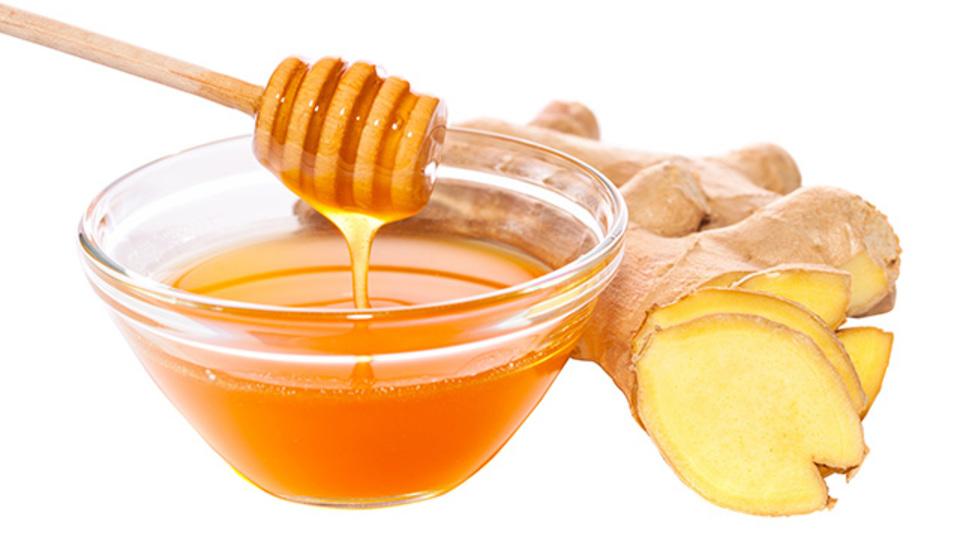 冷え症に生姜湯が効くの?はちみつ入りの生姜湯がおすすめ!