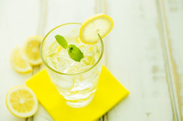 はちみつレモンのアイスの美味しい作り方?熱中症にもおすすめの方法
