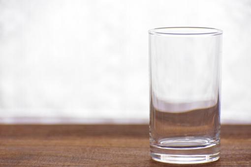 ワンウェイウォーターの水が出ない時どうすれば?解決策をご紹介