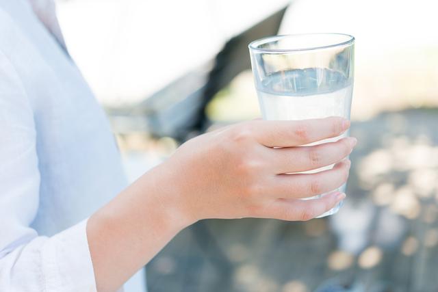 ウォーターワンの水はまずいの?4箇所の天然水の特徴
