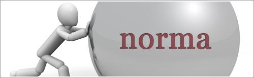 ウォーターワン ノルマ